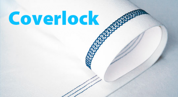 Coverlocky