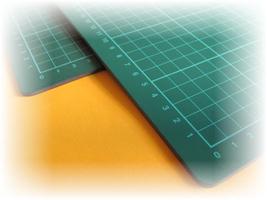 Výsledek obrázku pro průmyslové šicí stroje barudan detail
