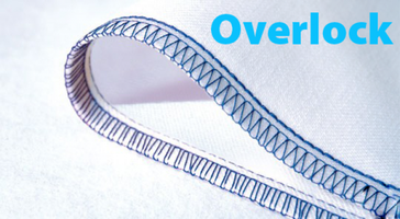 Overlocky
