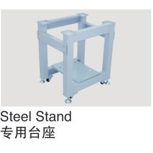Stavec BARUDAN - robustní ocelová konstrukce pro jednohlavý stroj - originál BARUDAN