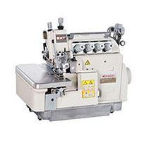 PEGASUS EX5214M-M03/333K-2x4/Z054/PT