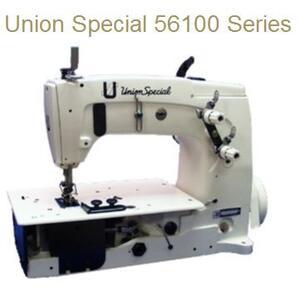 UNION SPECIAL 56100 SAB