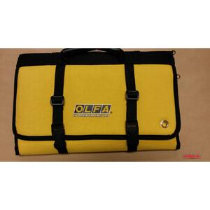 Taška žlutá - OLFA - 1
