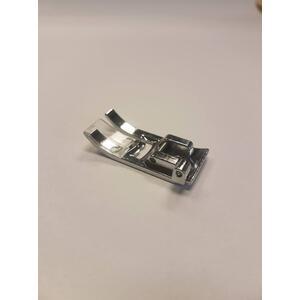Základní patka pro šicí stroje TOYOTA - 1
