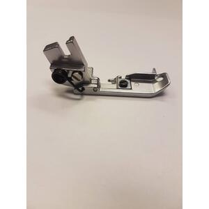 Patka A pro overlocky TOYOTA (standardní) - 1