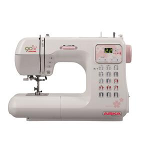 Janome DC5030