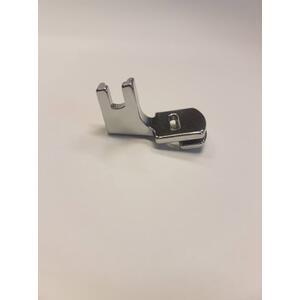 Řasící patka pro šicí stroje TOYOTA - 1
