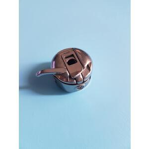 Cívkové pouzdro CB (šicí stroje TOYOTA) - 1