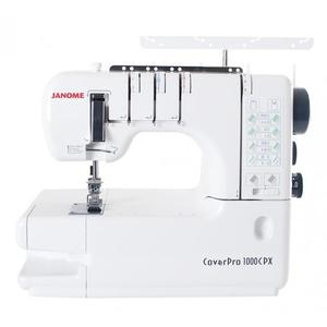 CoverPro 1000 CPX - 1