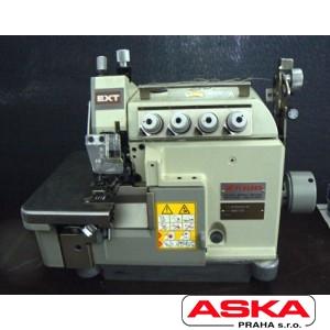 PEGASUS EXT 3216H-A05/535K-5X5