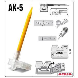 AK-5 - 2