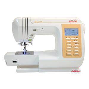 Necchi N424 - 2