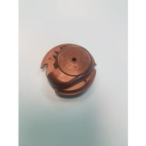 Cívkové pouzdro 9000 (šicí stroje TOYOTA) - 2