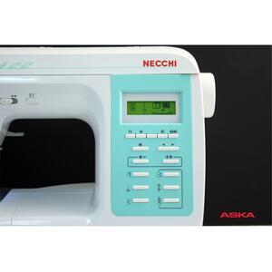Necchi N422 - 3