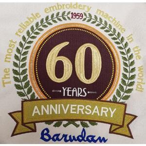 BARUDAN BEKY S1508CII - 5