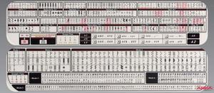Janome MC 8200 QC - 5