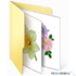 Vyšívací software