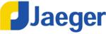 Gebruder Jaeger GmbH